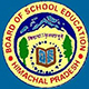 H.P.Board of School Education 1