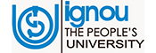 Indira Gandhi national Open University 1