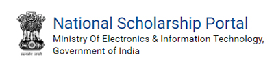 National Schloarship Portal 1